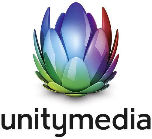 Unity Media_logo_cmyk_onwht_hi