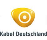 kabel-deutschland-logo