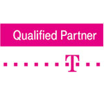 t-qualified-partner-logo