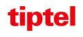 tiptel_logo