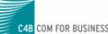 logo-c4b