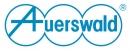 logo_auerswald