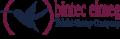 logo_bintec-elmeg-gmbh