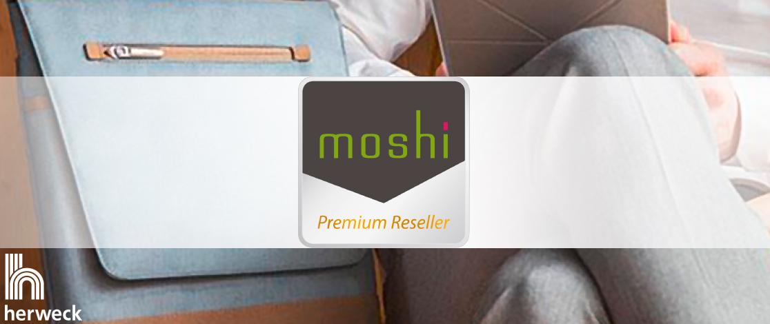 moshi_reseller