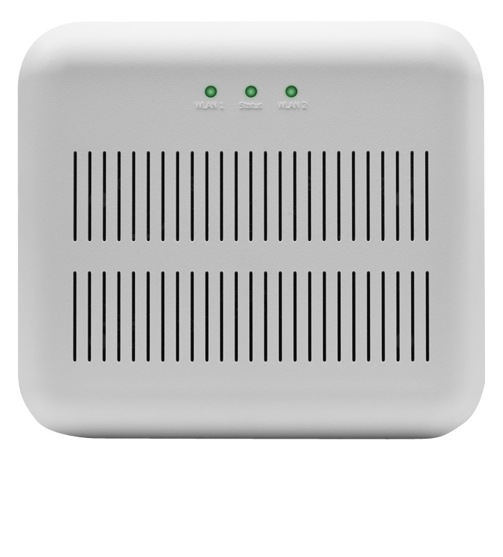 wlan-w2003ac-product-_mid