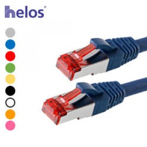 helos_cat6a_kabel_neu