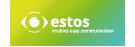 Estos_logo
