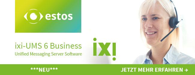 estos_Banner_UMS_Business