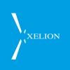 Xelion Certified Engineer Programm