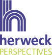 Herweck's Company logo